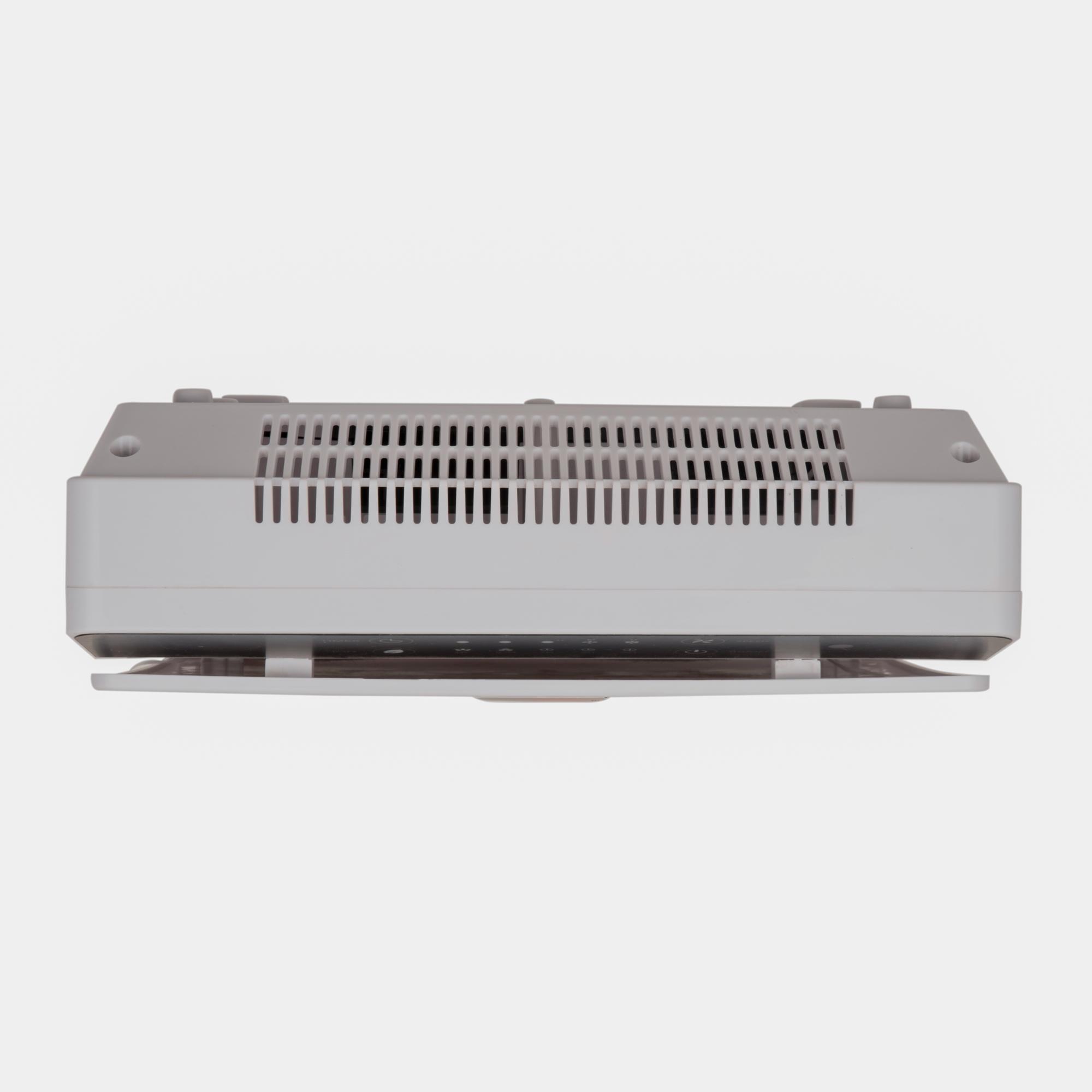 Air Purifier Equipments