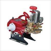 HTP Water Pump