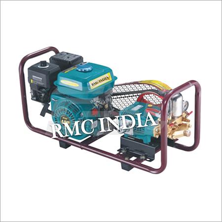 Agriculture Spray Machine