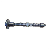 Engine Camshafts