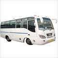 International Tourist Bus Fabrication Services