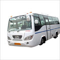 International Tourist Bus Designing Fabrication Service