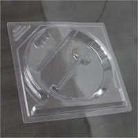 Biomedical Instruments Packaging Tray