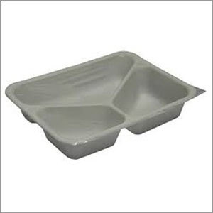 Vat Packaging Tray