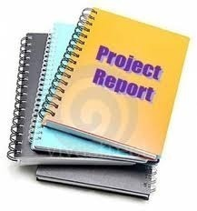 Project Bankable Report