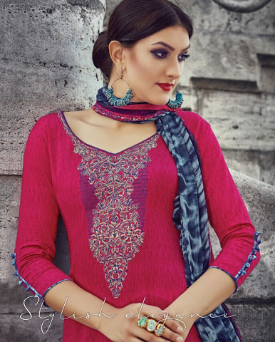Green & Black bandhej Printed Festival Wear saree
