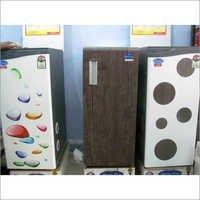 Domestic Flour Milling Equipments