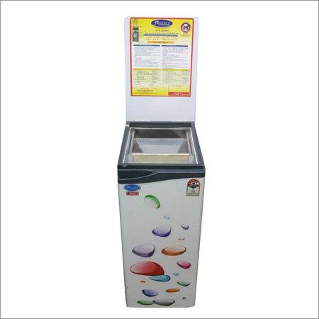Domestic Atta Chakki Machine