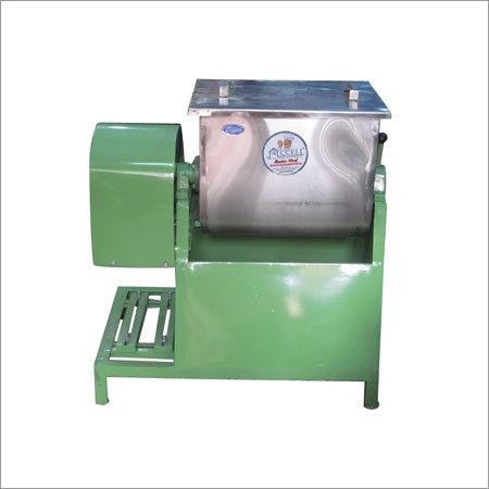 Food Process Machines