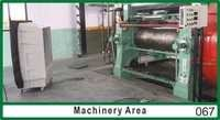 Industrial Air Machinery Cooler