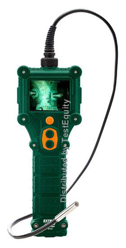 Waterproof Bore Scope Inspection Cameras