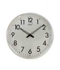 Beautiful Collection Of Wall Clock