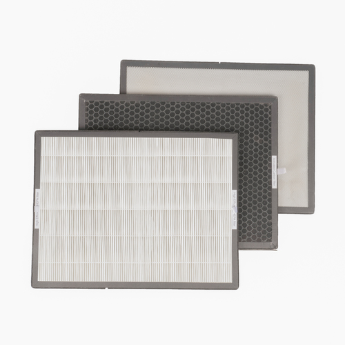 Filter Set -301