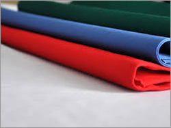 Plain Cloth Fabric