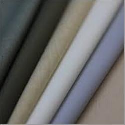 Mens Cotton Shirting Fabric