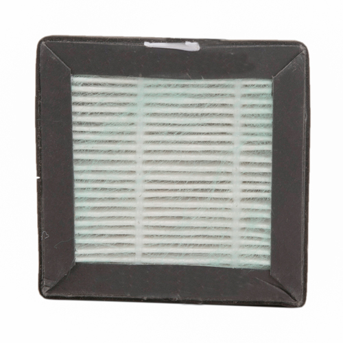 Filters Of Air Purifier