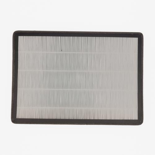 HEPA Purifier Filter