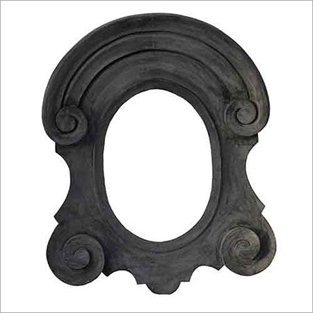 Antique Mirror Frames - Antique Mirror Frames Exporter, Importer ...