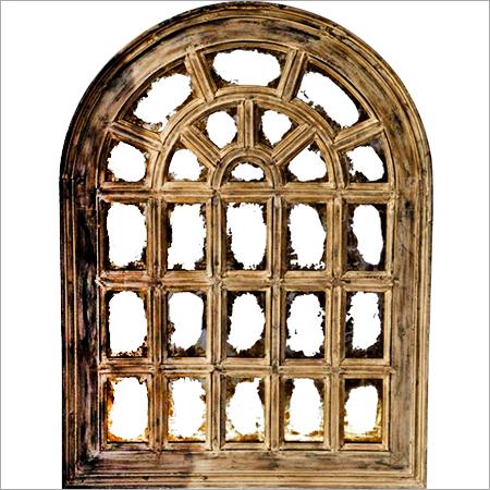 Window Mirror Frames - Window Mirror Frames Exporter, Importer ...