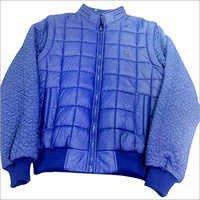 Mens Blazers Jacket
