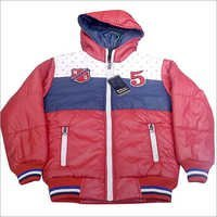 Designer Sport Jackets