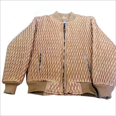 Designer Export Jackets