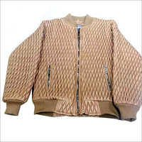 Designer Export Jackets