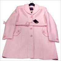 Women's Long Wool Coats