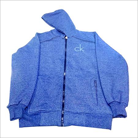 High Quality Sweatshirts
