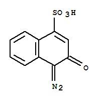 1,2,4 DIAZO Acid