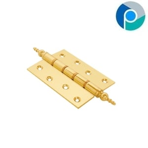Brass Copper Washer Hinges