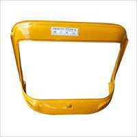 Bajaj Auto Glass Frame
