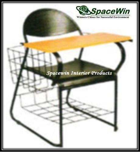 Class Room Chair