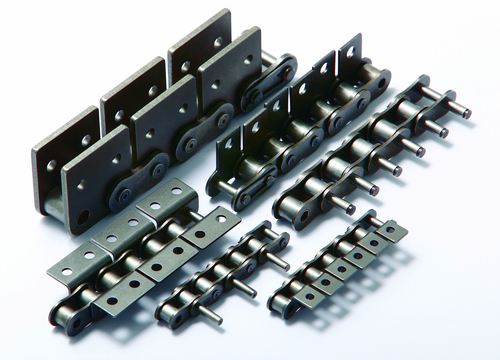 Attachment Conveyor Chains