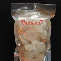 Naturo Rocksalt Harmony Crystals