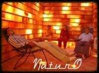 Naturo Rocksalt Spa Projects