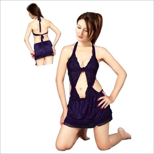 Hot N Sweet 31 C Short Nightwear