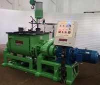 Mixing Machine 500kg
