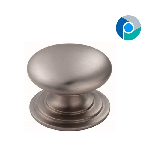 Brass Hollow Knob