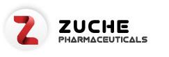 Thiolchicoside and Diclofenac Sodium Capsules