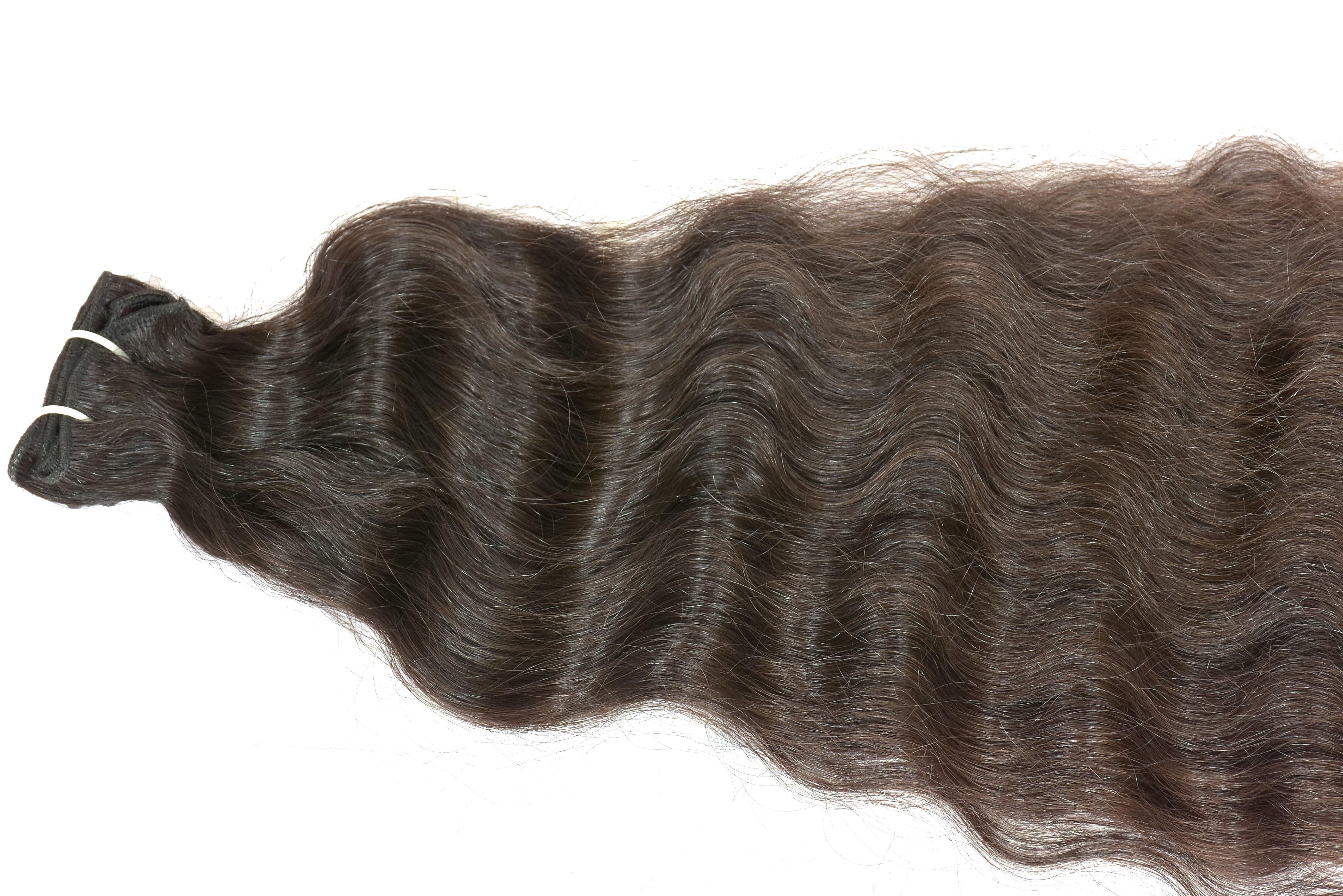 Human Hair Manufacturerhuman Hair Exporter By Shree Ganesh Indian Hair