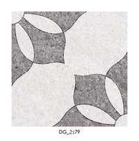 Floor Telhas