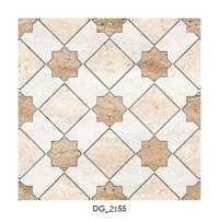 Floor Tiles Exporter In India