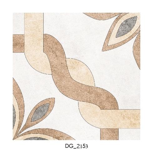 Floor Tiles Exporter