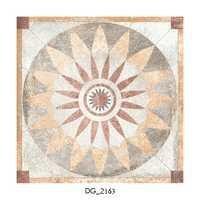 Floor Tiles In India