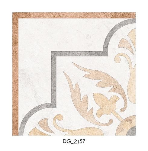 Floor Tiles Manufacturer In India