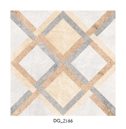 Ideal Ceramic Floor Tiles