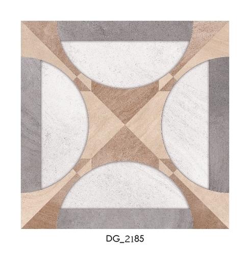 Indian Ceramic Floor Tiles