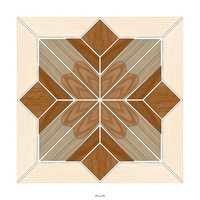 Spa Floor Tiles