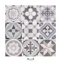 Ordinary Ceramic Floor Tiles